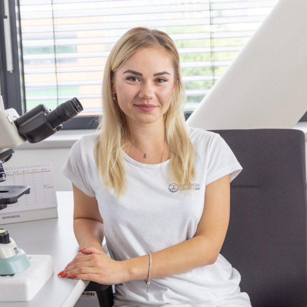 Andrea Moravčíková