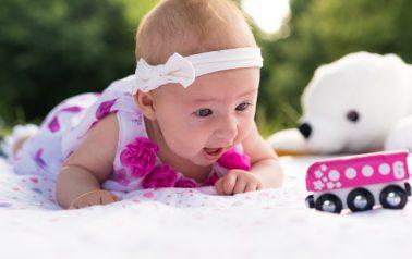 EndomeTRIO – Alice, Emma, Era. Mit jelentenek ezek a nevek?? Hogyan segíthetnek a gyermekáldásban?