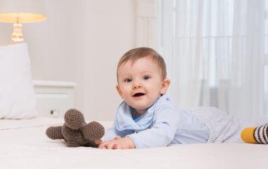 Az IVF a világon és nálunk. Miben rejlenek a különbségek?